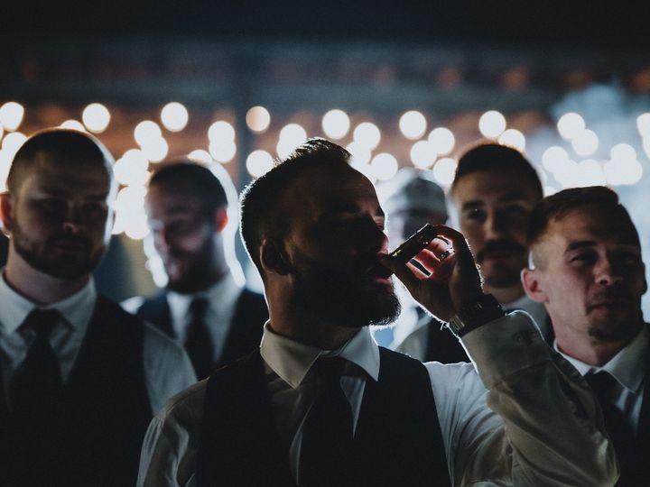Tmx Jc 377 51 1056311 158430479963624 Fort Worth, TX wedding photography
