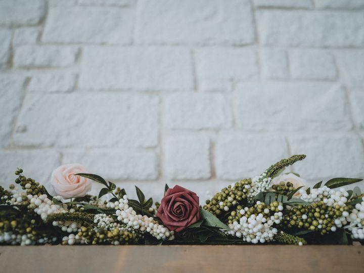 Tmx Jd 16 51 1056311 158430479730950 Fort Worth, TX wedding photography
