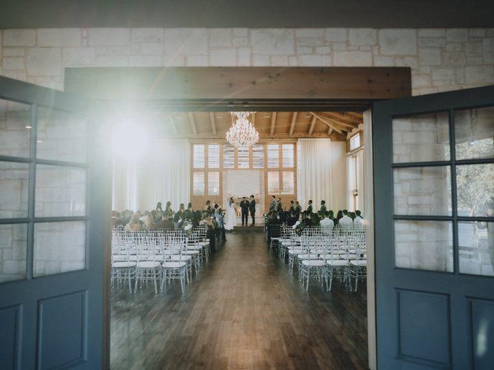 Tmx Jd 182 51 1056311 158430479957504 Fort Worth, TX wedding photography