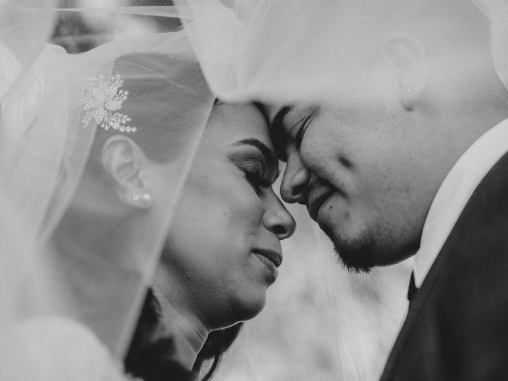 Tmx Jd 255 51 1056311 158430480311946 Fort Worth, TX wedding photography