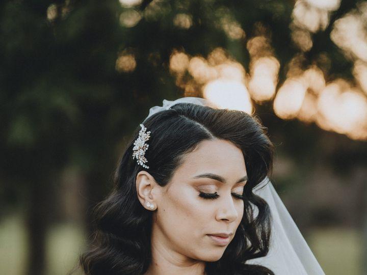 Tmx Jd 270 51 1056311 158430480351411 Fort Worth, TX wedding photography