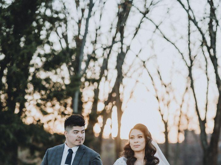 Tmx Jd 276 51 1056311 158430480274372 Fort Worth, TX wedding photography