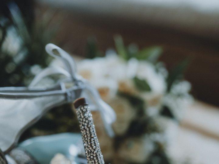 Tmx Jd 53 51 1056311 158430479894498 Fort Worth, TX wedding photography
