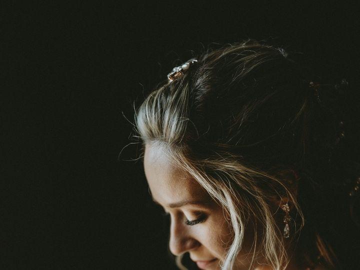 Tmx Jessica Jacob 135 51 1056311 162016437380548 Fort Worth, TX wedding photography