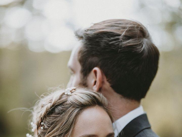 Tmx Jessica Jacob 445 51 1056311 162016438423914 Fort Worth, TX wedding photography