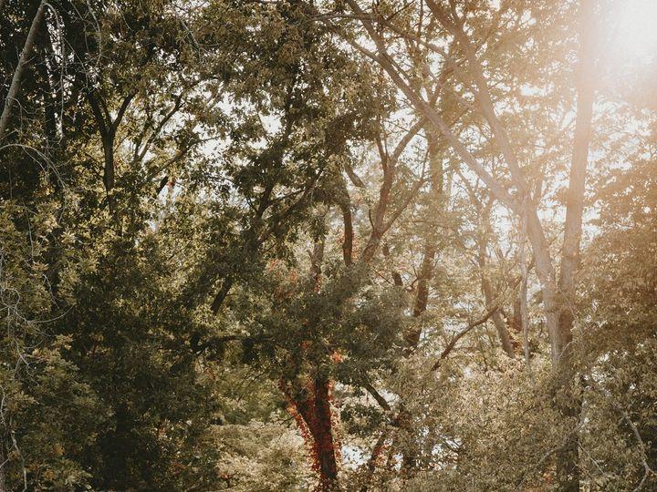 Tmx Jessica Jacob 456 51 1056311 162016439445227 Fort Worth, TX wedding photography