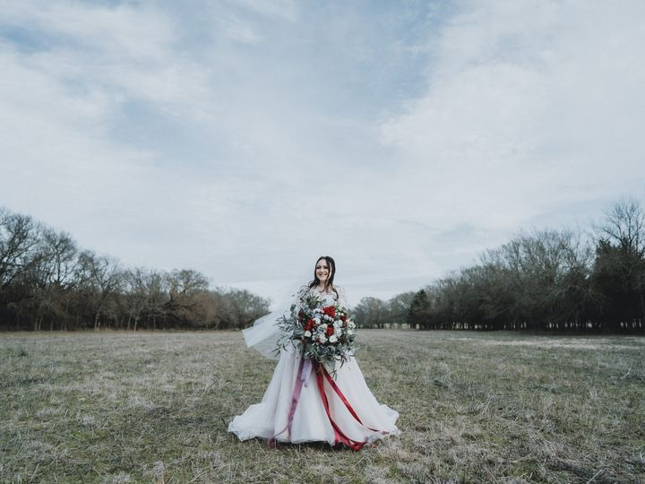 Tmx Kb 304 51 1056311 158430480667551 Fort Worth, TX wedding photography