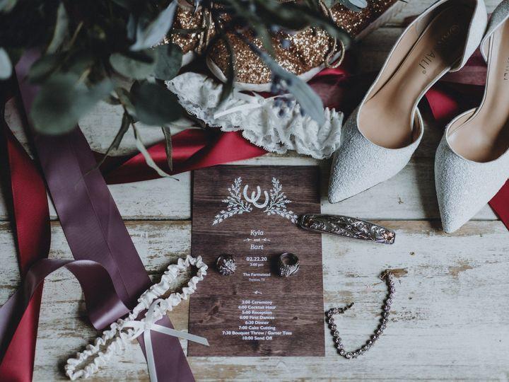 Tmx Kb 53 51 1056311 158430480349177 Fort Worth, TX wedding photography