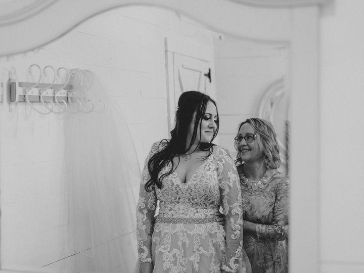 Tmx Kb Bw 10 51 1056311 158430480599353 Fort Worth, TX wedding photography
