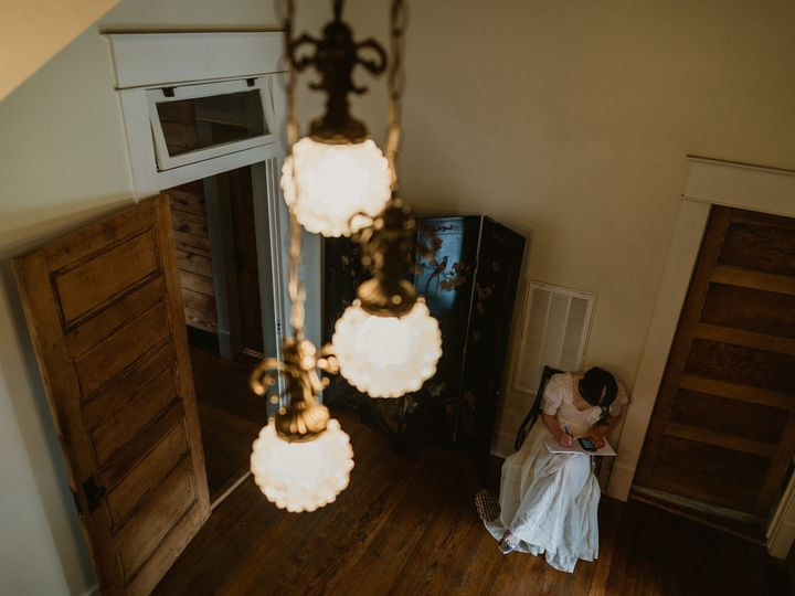 Tmx Ks0098 51 1056311 162016439091645 Fort Worth, TX wedding photography