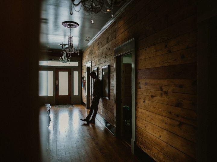 Tmx Ks0125 51 1056311 162016439063064 Fort Worth, TX wedding photography