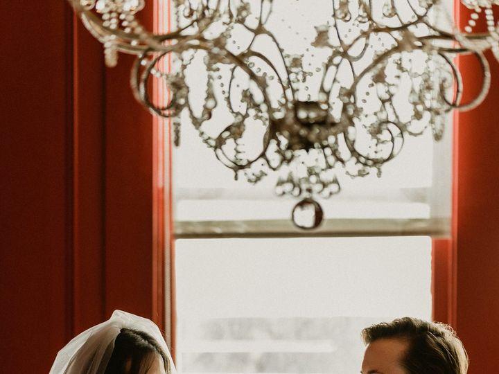 Tmx Ks0141 51 1056311 162016439740156 Fort Worth, TX wedding photography