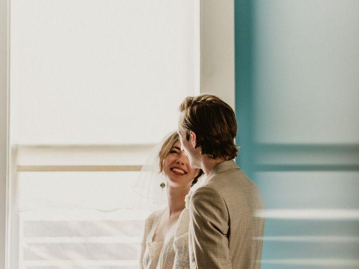 Tmx Ks0289 51 1056311 162016439563661 Fort Worth, TX wedding photography