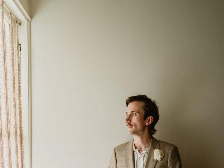 Tmx Ks0302 51 1056311 162016440235502 Fort Worth, TX wedding photography