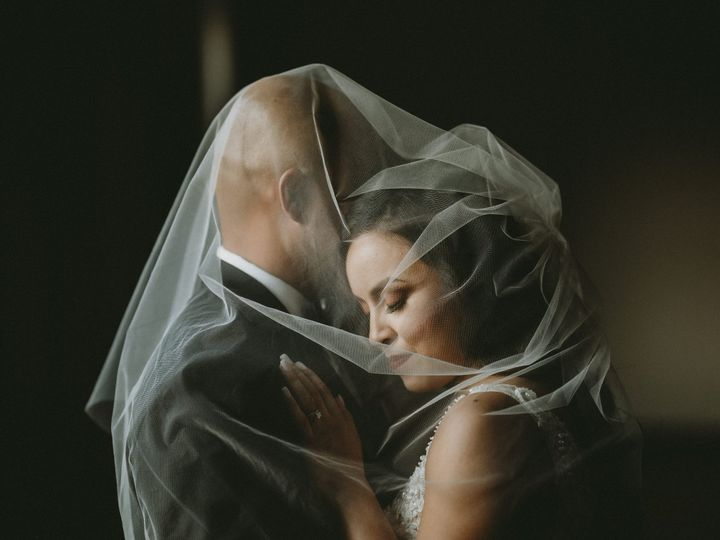 Tmx Lisa Chris 362 51 1056311 162016440249467 Fort Worth, TX wedding photography