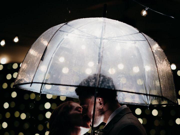 Tmx Ls 294 51 1056311 162016439435804 Fort Worth, TX wedding photography