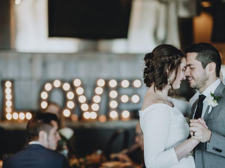 Tmx Mj 49 51 1056311 158430480871995 Fort Worth, TX wedding photography