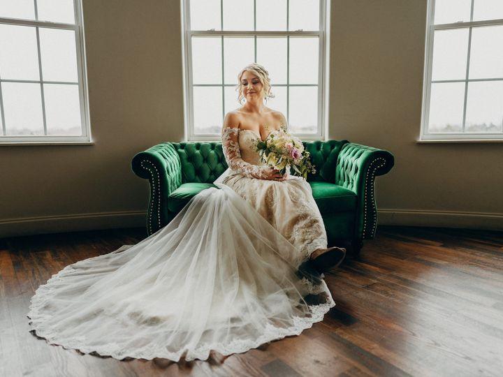 Tmx Mo0104 51 1056311 162016441555011 Fort Worth, TX wedding photography
