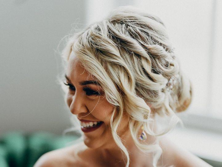 Tmx Mo0106 51 1056311 162016441613051 Fort Worth, TX wedding photography