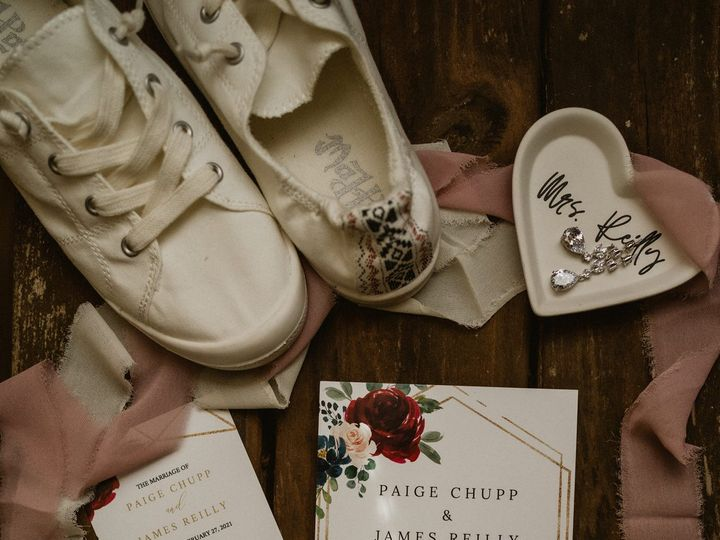 Tmx Pj0055 51 1056311 162016442877242 Fort Worth, TX wedding photography