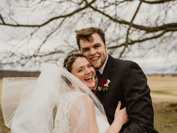 Tmx Pj0185 51 1056311 162016442486553 Fort Worth, TX wedding photography