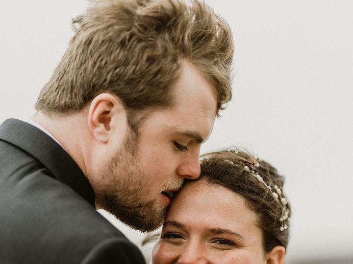 Tmx Pj0194 51 1056311 162016443335793 Fort Worth, TX wedding photography