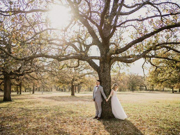 Tmx Sarah Alfredo 171 51 1056311 162016443645061 Fort Worth, TX wedding photography