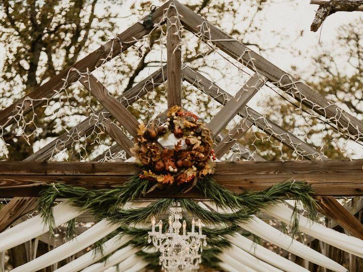 Tmx Sarah Alfredo 198 51 1056311 162016442498052 Fort Worth, TX wedding photography