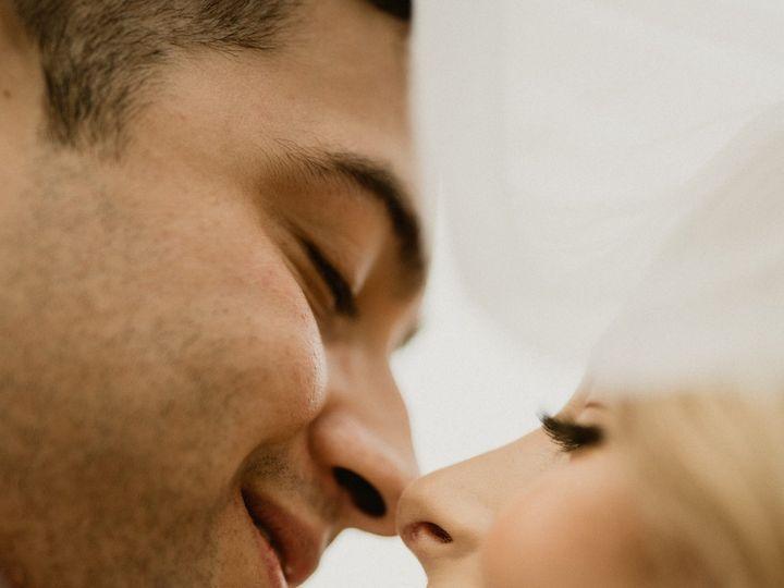 Tmx Sarah Alfredo 354 51 1056311 162016444053780 Fort Worth, TX wedding photography