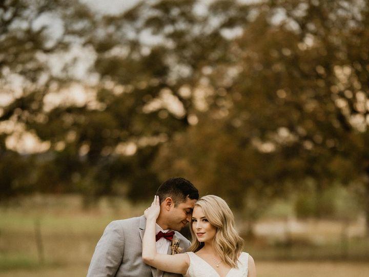 Tmx Sarah Alfredo 365 51 1056311 162016444319437 Fort Worth, TX wedding photography