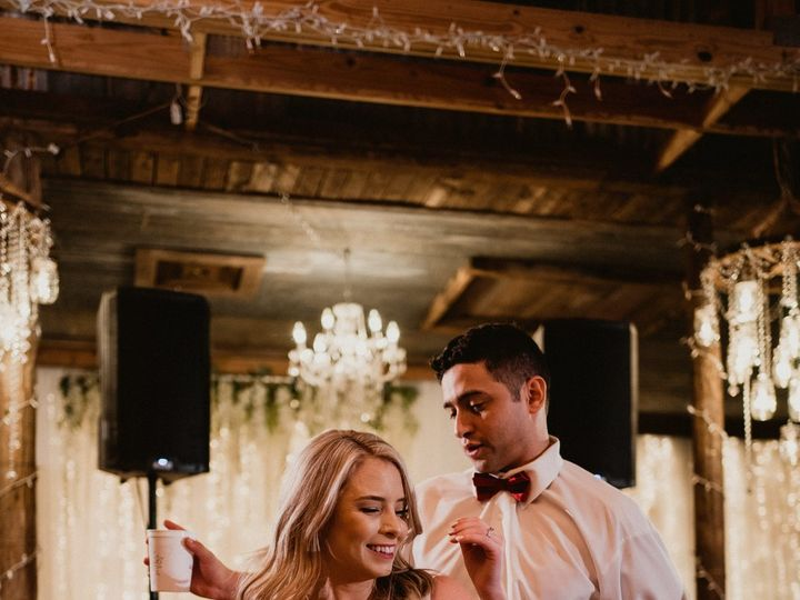 Tmx Sarah Alfredo 646 51 1056311 162016443614742 Fort Worth, TX wedding photography