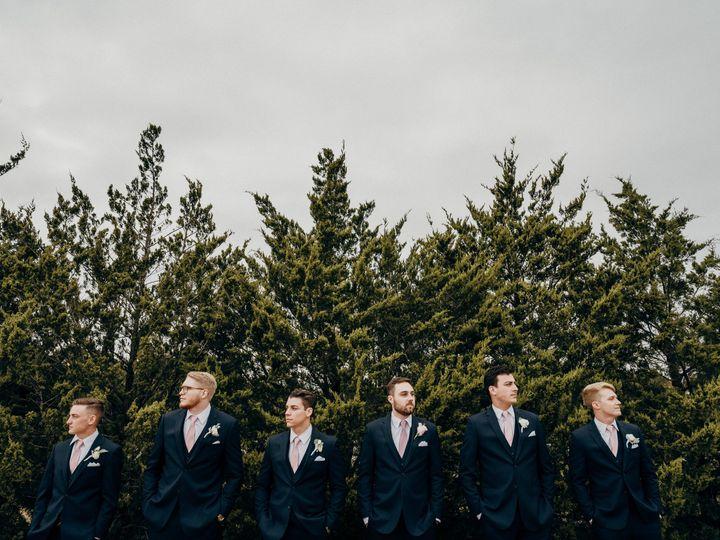 Tmx Taylor Blake 140 51 1056311 162016444921449 Fort Worth, TX wedding photography
