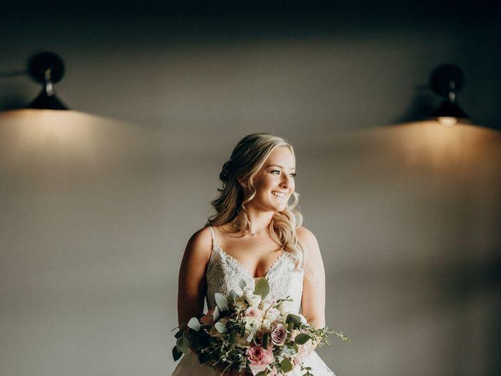 Tmx Taylor Blake 211 51 1056311 162016445024555 Fort Worth, TX wedding photography