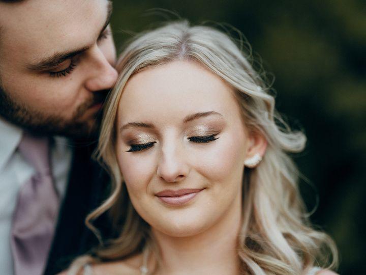 Tmx Taylor Blake 241 51 1056311 162016444335880 Fort Worth, TX wedding photography