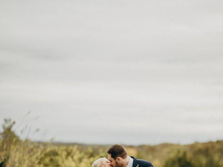 Tmx Taylor Blake 253 51 1056311 162016444963720 Fort Worth, TX wedding photography