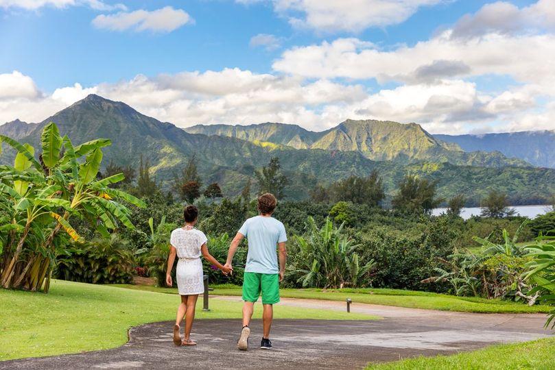 kauai hawaii 51 1066311 1558043009