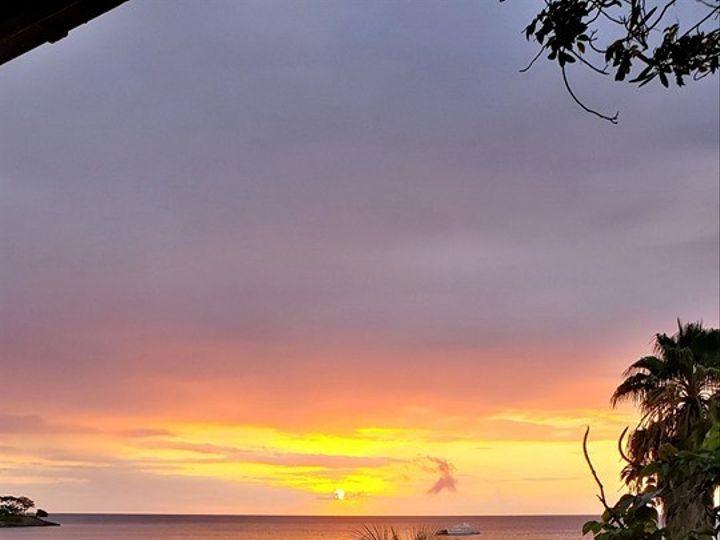 Tmx Coupels Negril Sunset 51 1066311 1558042724 Ocean Springs, MS wedding travel