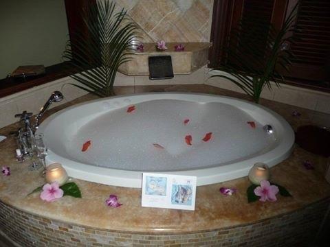 Tmx Img 1296 51 1066311 1557971668 Ocean Springs, MS wedding travel