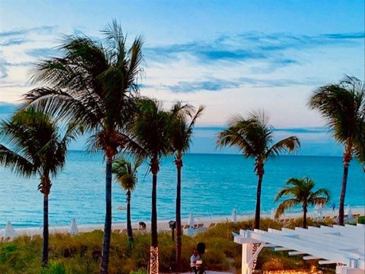 Tmx Sky At Dusk 51 1066311 1557972824 Ocean Springs, MS wedding travel