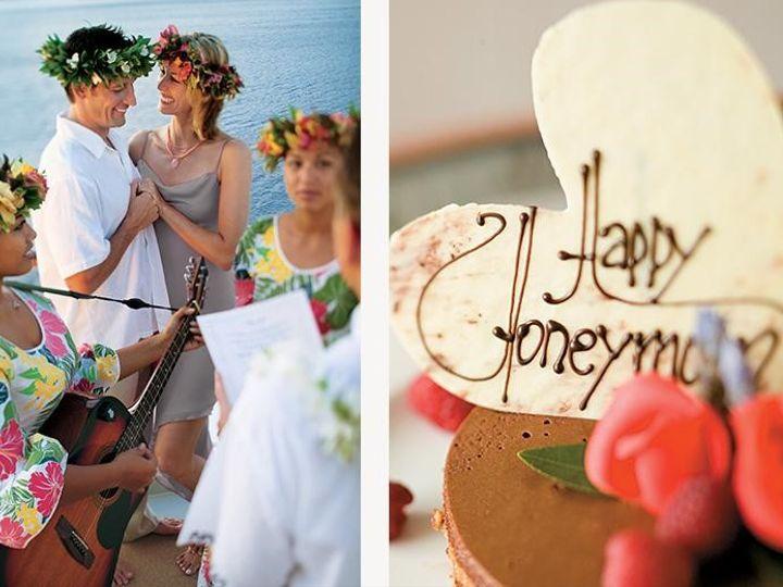 Tmx Wedding Details1 772x520 51 1066311 1558042420 Ocean Springs, MS wedding travel