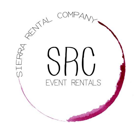 bc8a53a4e1a127ec SRC logo