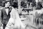 Steib Weddings image