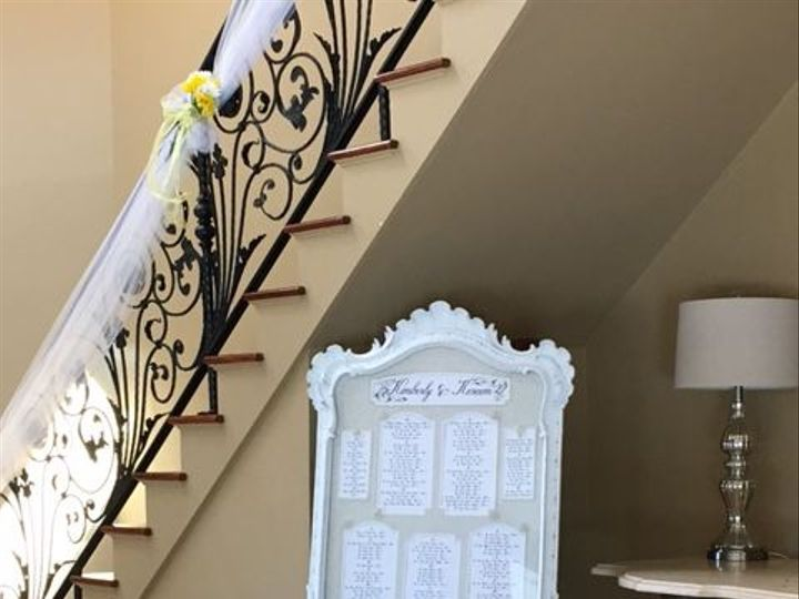 Tmx 1515886859 5b0306aa8fc57f07 1515886858 35517ad884929e64 1515886860362 3 Vintage 1 Wantagh wedding rental