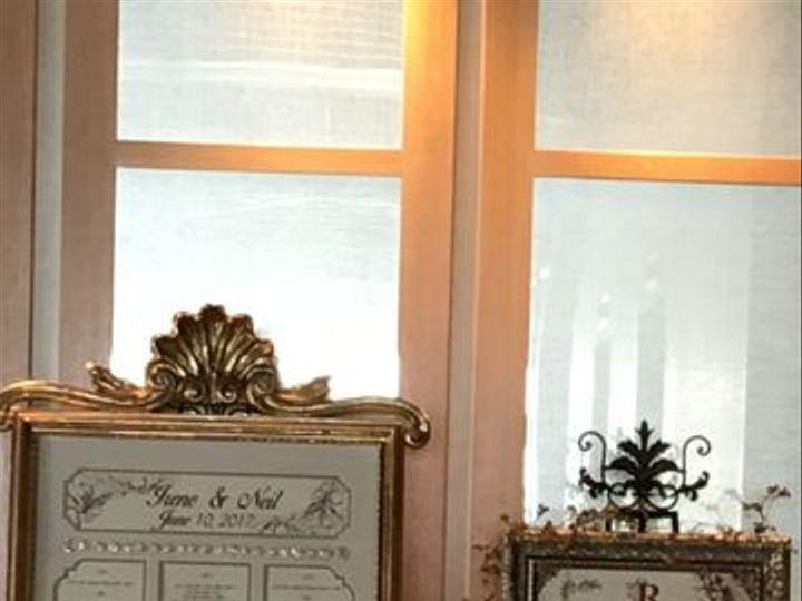 Tmx 1515886900 4d1a81930b4ea691 1515886899 9cc5957a5029b5d1 1515886901011 4 Duo Wantagh wedding rental
