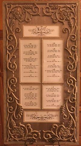 Tmx 1515886940 A323abb96c3716de 1515886940 591ef5e70bd2d3d3 1515886941461 5 Scroll Frame Wantagh wedding rental