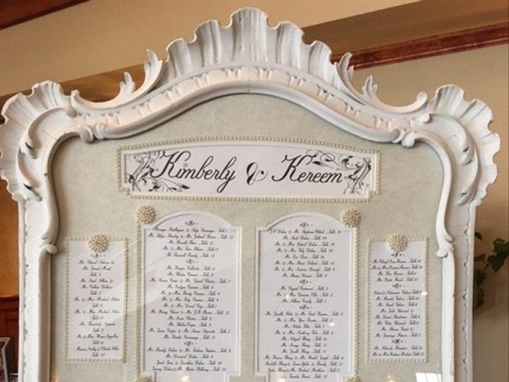 Tmx 1516582715785 Vintage Wantagh wedding rental