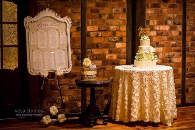 Tmx 1516582747880 Fullsizerender.jpg Wantagh wedding rental
