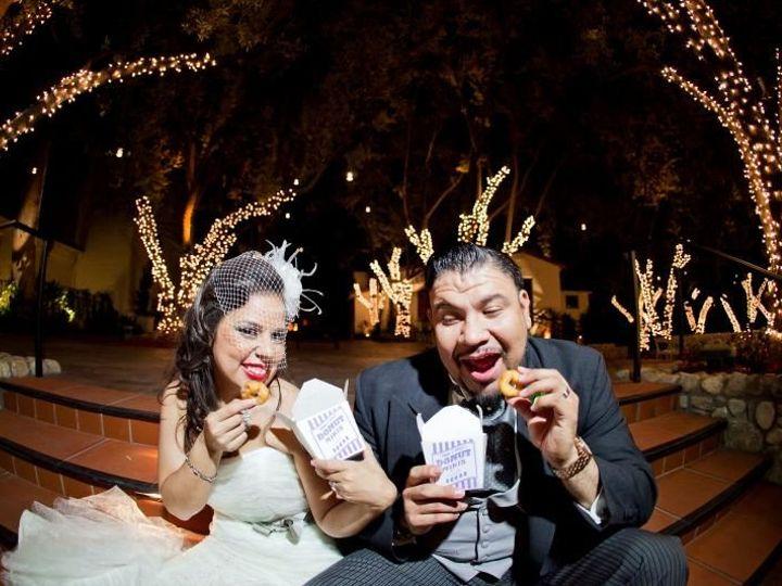 Tmx 1529007265 8c2deecfdc2ee4b7 1529007265 650caaf7ad3ed7f3 1529007263774 5 Wedding Photo.1891 Riverside, CA wedding catering