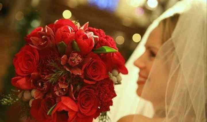 Southern Elegance Wedding & Events