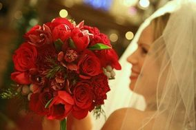Southern Elegance Wedding & Events
